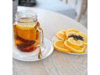 Care sunt beneficiile ceaiului rooibos