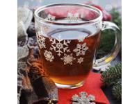 Top 5 ceaiuri din plante pentru zilele reci de iarna