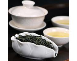 10 motive pentru care sa iti placa ceaiul negru