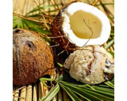 13 feluri creative in care poti folosi uleiul de cocos
