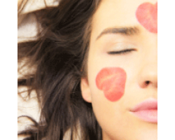 6 trucuri pentru o piele sanatoasa