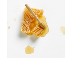 5 lucruri pe care nu le stiai despre miere