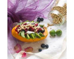 7 motive pentru care proteina vegana este mai buna pentru tine si pentru planeta