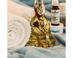 Beneficii ale uleiului de argan