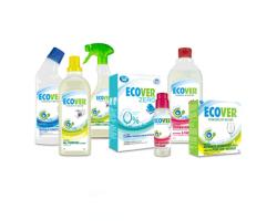 Beneficii detergenti bio