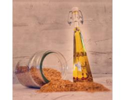 Beneficiile uleiului de susan