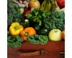 Care sunt vitamine esentiale si cum te bucuri de ele