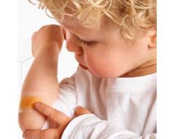 Ce este medihoney sau mierea de manuka antibacteriana