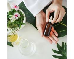 Cosmetice Bio green Boutique blog