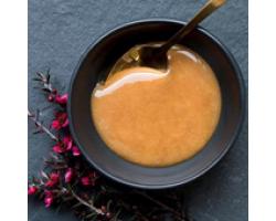 De ce mierea de Manuka de la Comvita este cea mai buna alegere