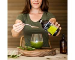 Extractul din frunze de maslin poate ajuta la reducerea colesterolului