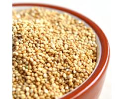 Salata de quinoa cu merisoare si kale