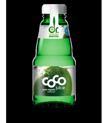 Apa de cocos GreenCoco