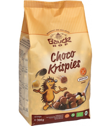 bilute de ciocolata bio