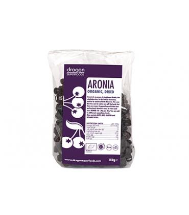 Aronia dried