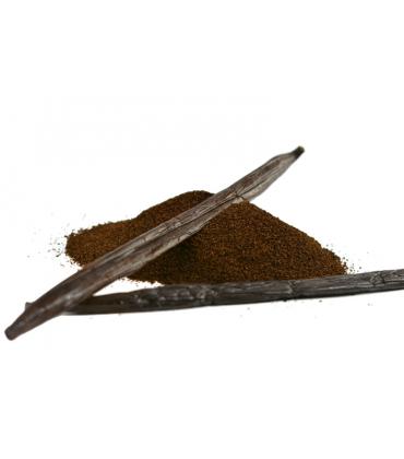 Vanilie pudra Raw Organic 60gr