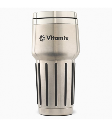 Vitamix pentru smoothie