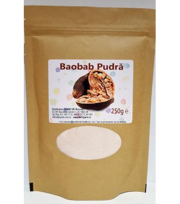 Baobab 250gr