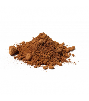 Cacao pudra Raw Organic