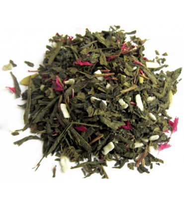 Ceai demmers sweet demmers