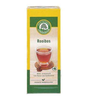 Ceai roobos 2