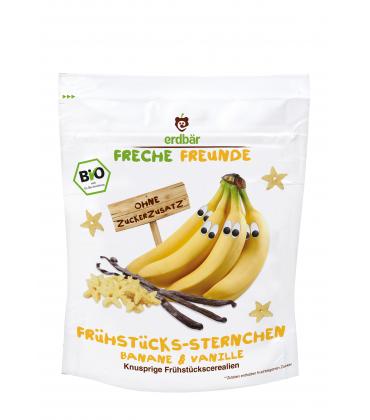 Cereale banane