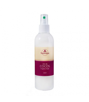 Cocos200ml