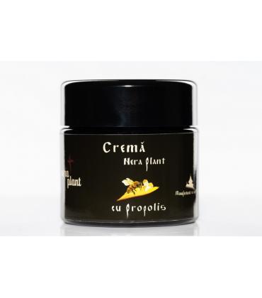 Crema cu propolis 95gr
