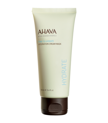 Crema masca hidratanta Ahava 100ml