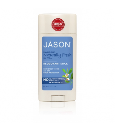 Deodorant stick Fresh fara miros pt