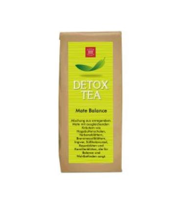 Detox Mate Balance