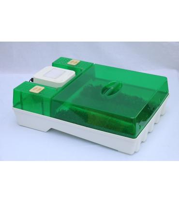 EasyGreen EGL 55 Germinator automat cu generator de ceata4