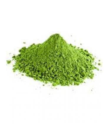 Iarba de grau Raw Organic