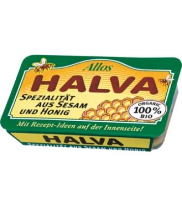 Halvamiere
