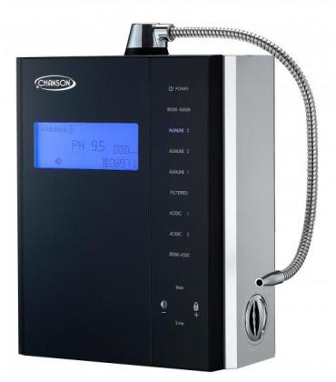 Ionizator de apa Miracle Max