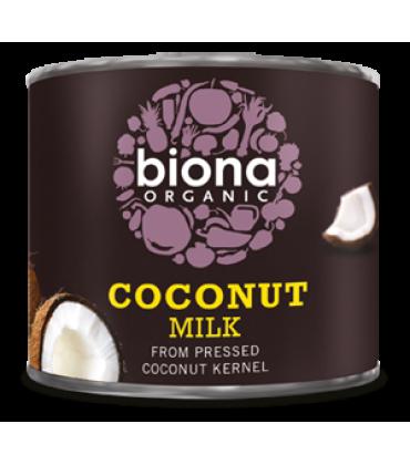 Lapte cocos 200