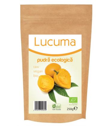 Lucuma