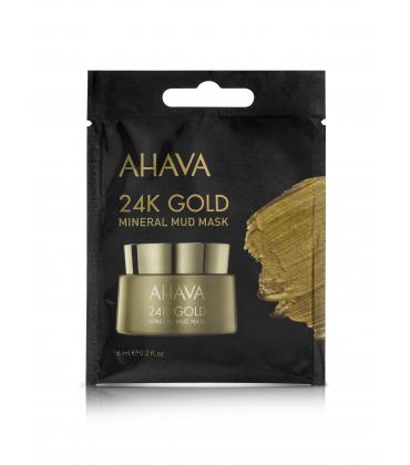 Masca gold