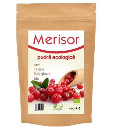 Merisor