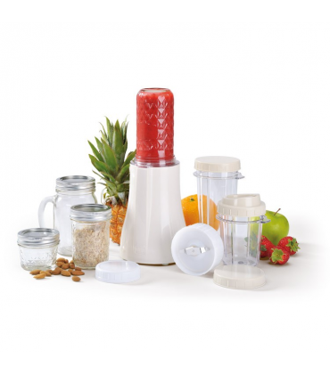 tribest personal blender pb 350 xl