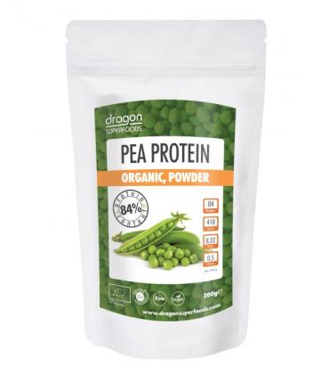 Pea protein 32138
