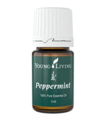 Peppermint 5ml