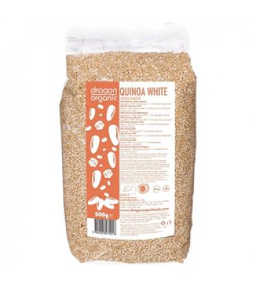 Quinoa 500gr