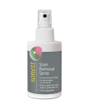 Spray pete