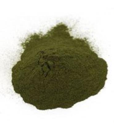 pudra de stevie