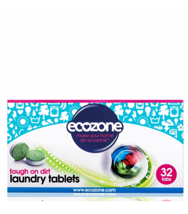 Tablete ecozone