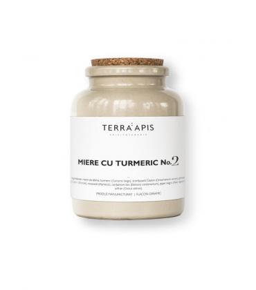 Turmeric 2