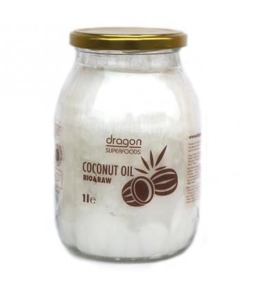 Ulei de cocos1l