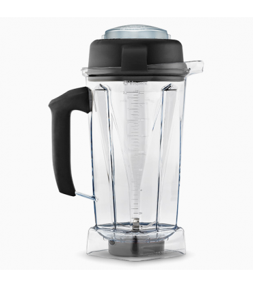 VAS UMEDED VITAMIX
