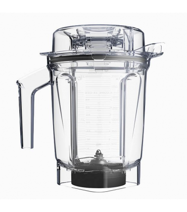 Vitamix Ascent 3